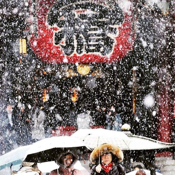 tokyo_snow_9