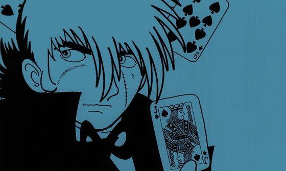 manga_anime_for_biggner_1