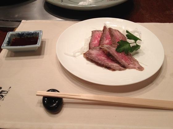 food_in_japan7