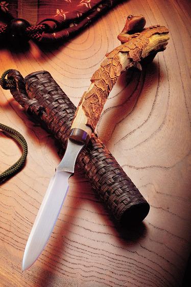 nakayama_hidetoshi_knives_otherworks1