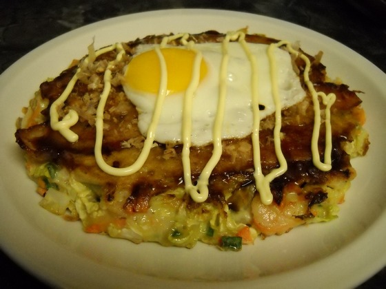 okonomiyaki_14