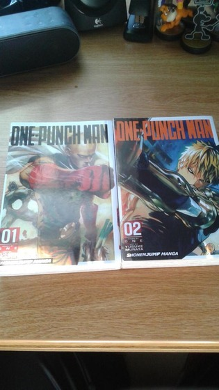 onepunchman_cover_6