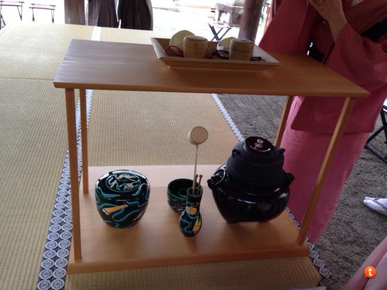 japan_travel_9