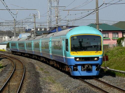 trainmodel_9