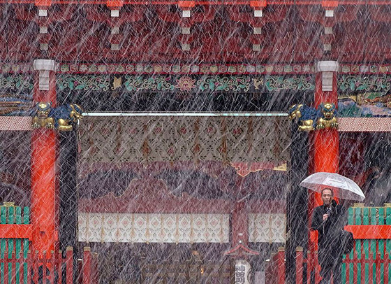 tokyo_snow_17