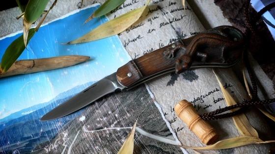 nakayama_hidetoshi_knives13