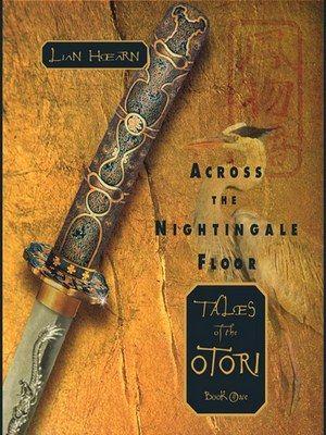 tale_of_otori
