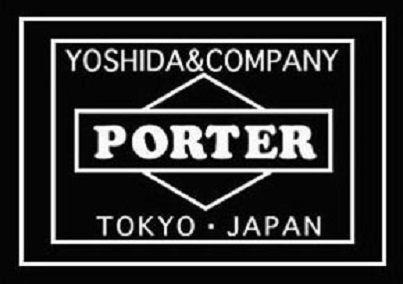 porter_0