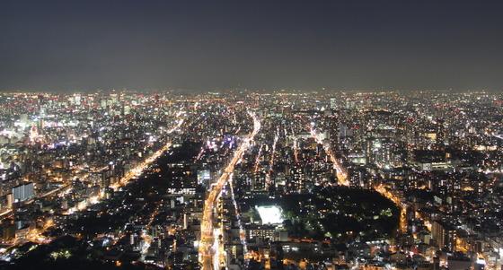 shikoku_travel_53