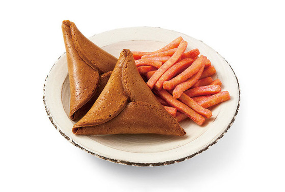 japan_fortune_cookie_1