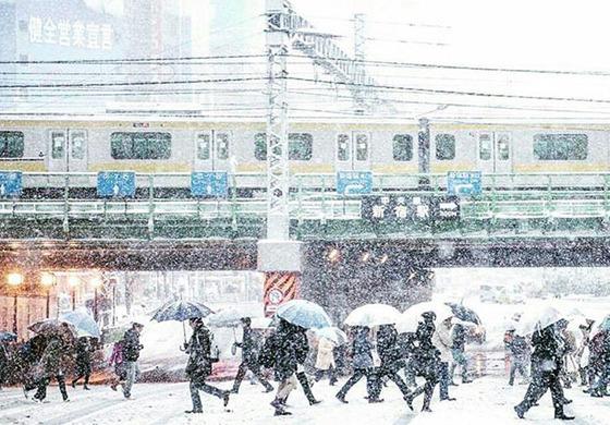 tokyo_snow_18