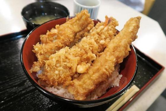 food_in_japan_31