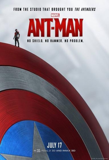 Ant-Man-Poster_11