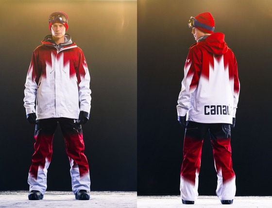 sochi_uniform_18