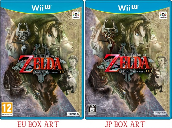 game_cover_4