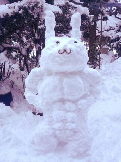 tokyo_snowday_11