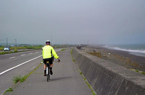 bicycletour_4