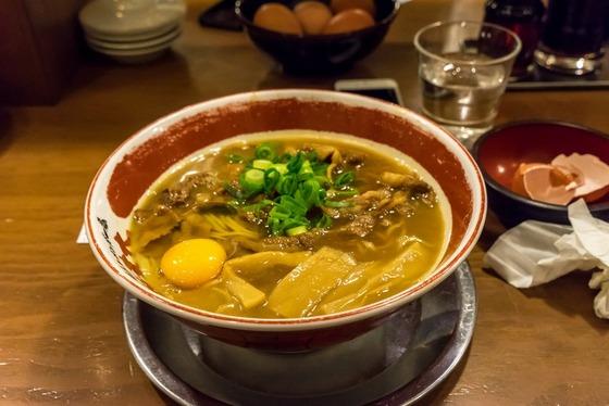 food_in_japan_1
