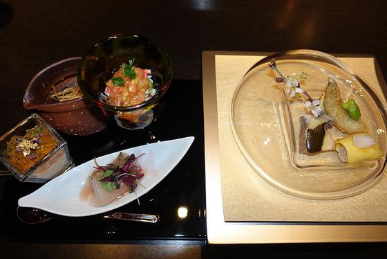 tokyo_luxury_17