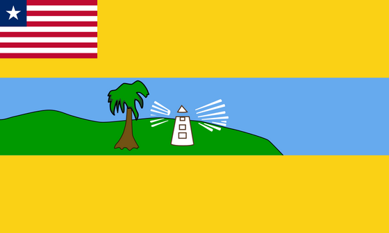 municipal_flags_33