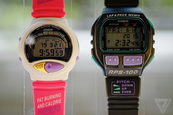 casio_watch_5