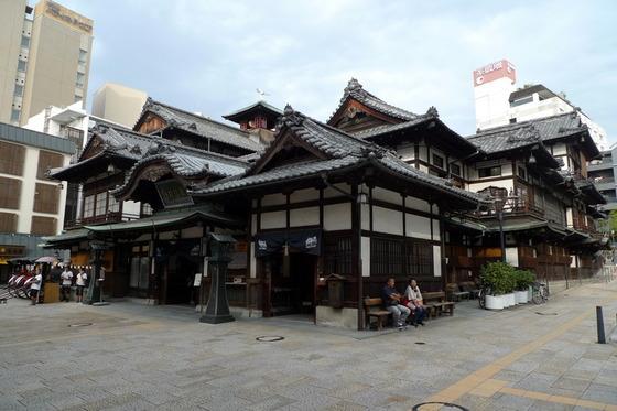 shikoku_travel_16