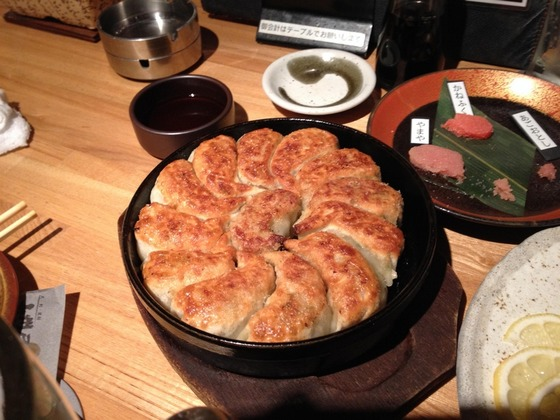 food_in_japan17