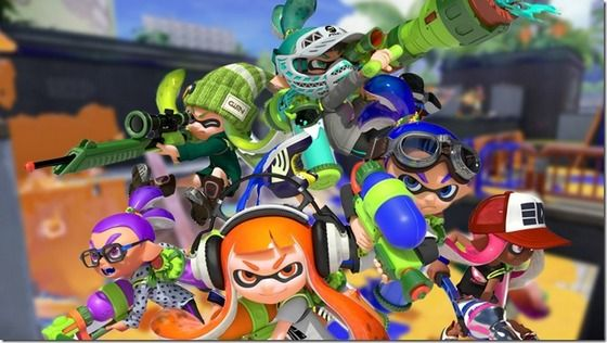 splatoon_million