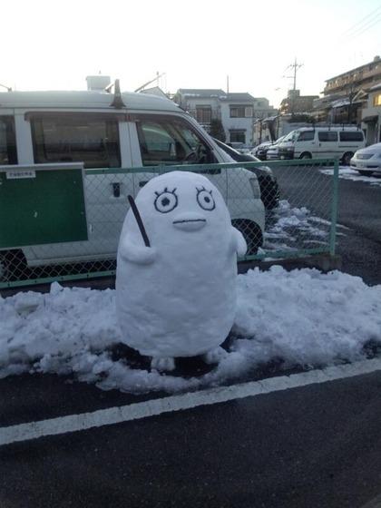 tokyo_snowday_13