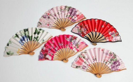 japan_Souvenirs3