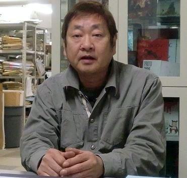shirobako_ogura