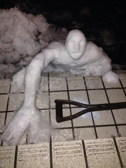 tokyo_snow_stature2