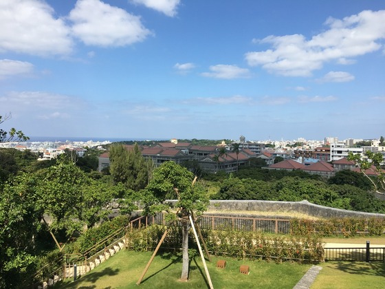 okinawa_20