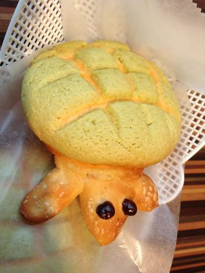 bakery_1