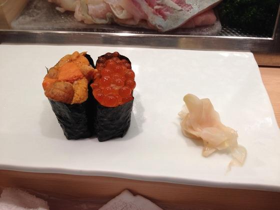 food_in_japan23
