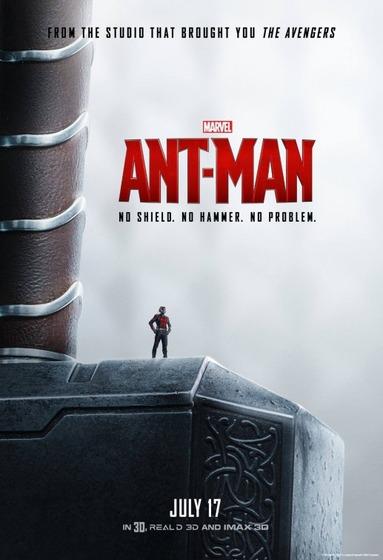 Ant-Man-Poster_10