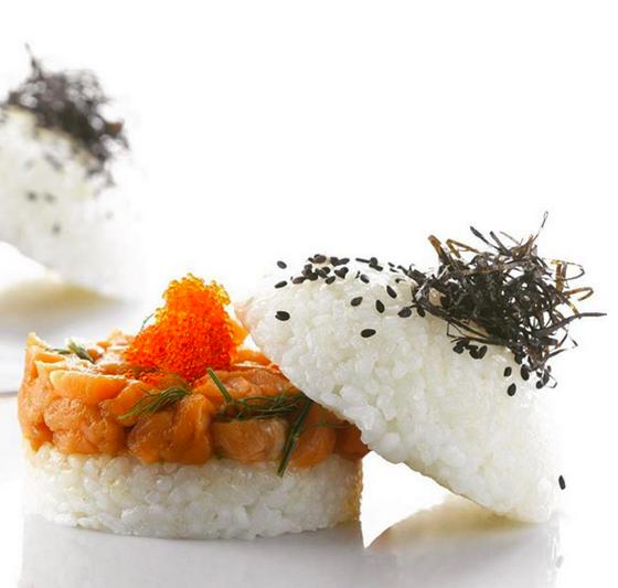 Sushi_Burger_13