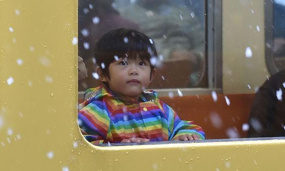tokyo_snow_6