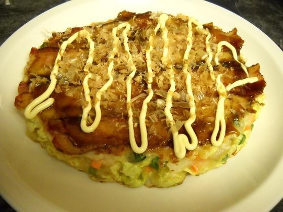 okonomiyaki_13