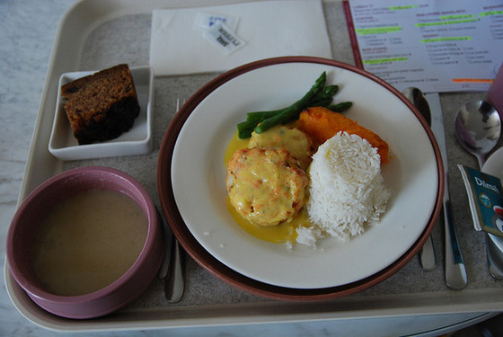 world_hospitalfood22