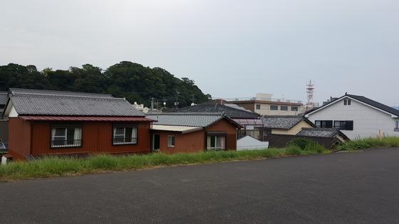 nobeoka_3
