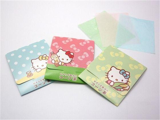 japan_girls_bag3