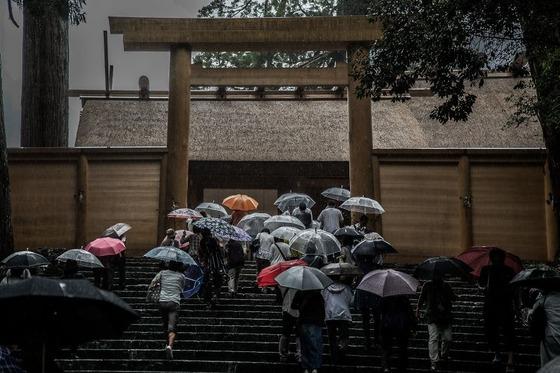 rain_japan_7