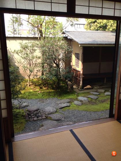 japan_travel_8