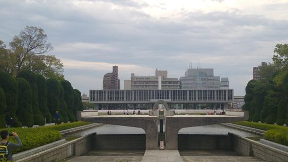 shikoku_35