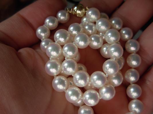 pearl_4