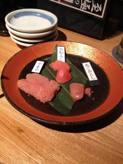food_in_japan19