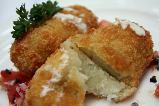 cooK_japan_food_2