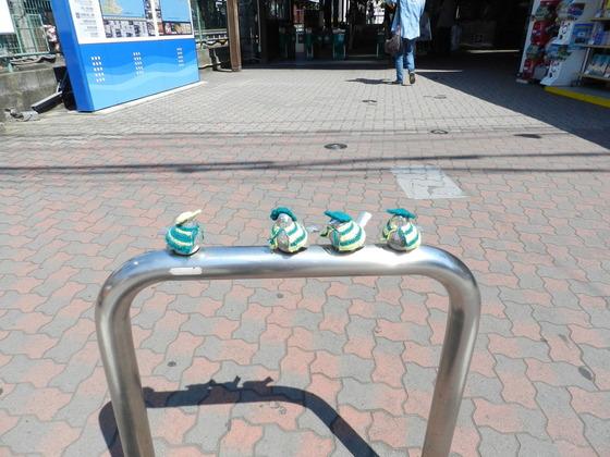 swedish_japan_trip_33