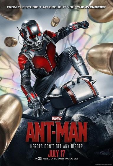 Ant-Man-Poster_8